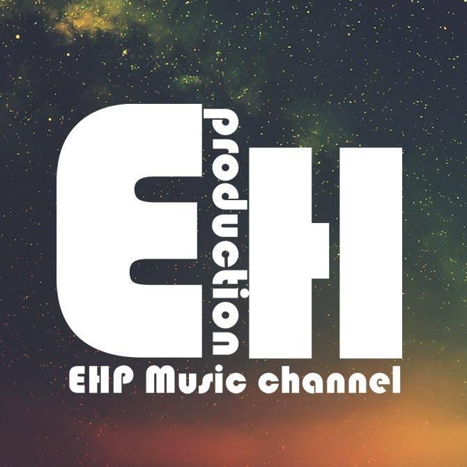 EHP MusicChannel